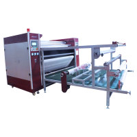 00主圖EnvironmentalHighSpeedRollerSublimationMachine-6