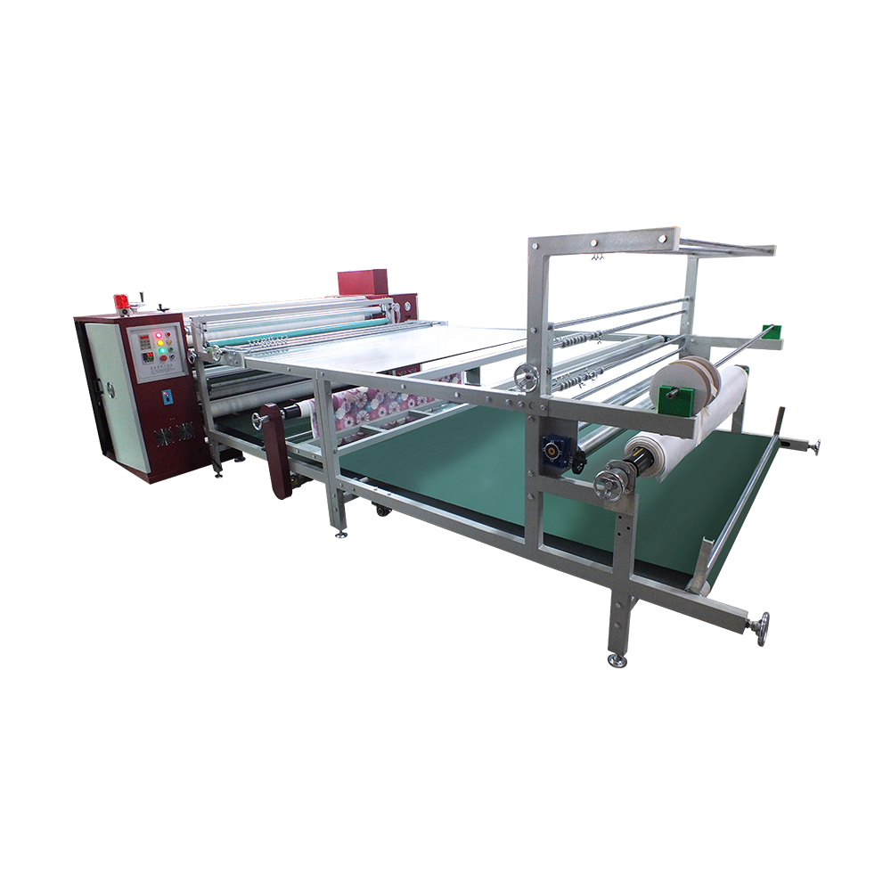 00主圖Multi-functionalRibbonRollerSublimationMachine-1