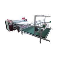00主图Multi-functionalRibbonRollerSublimationMachine-1