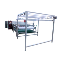 00主图Multi-functionalRibbonRollerSublimationMachine-2