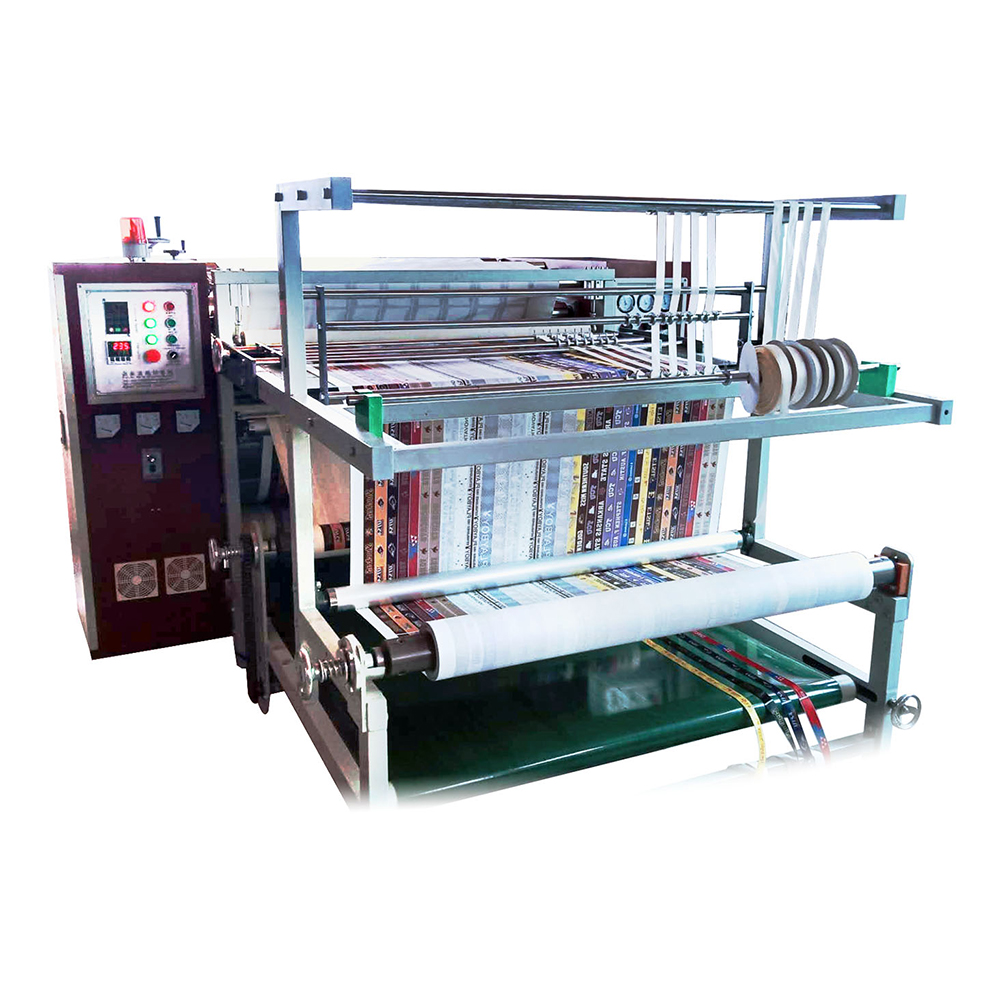 00主圖Multi-functionalRibbonRollerSublimationMachine-4