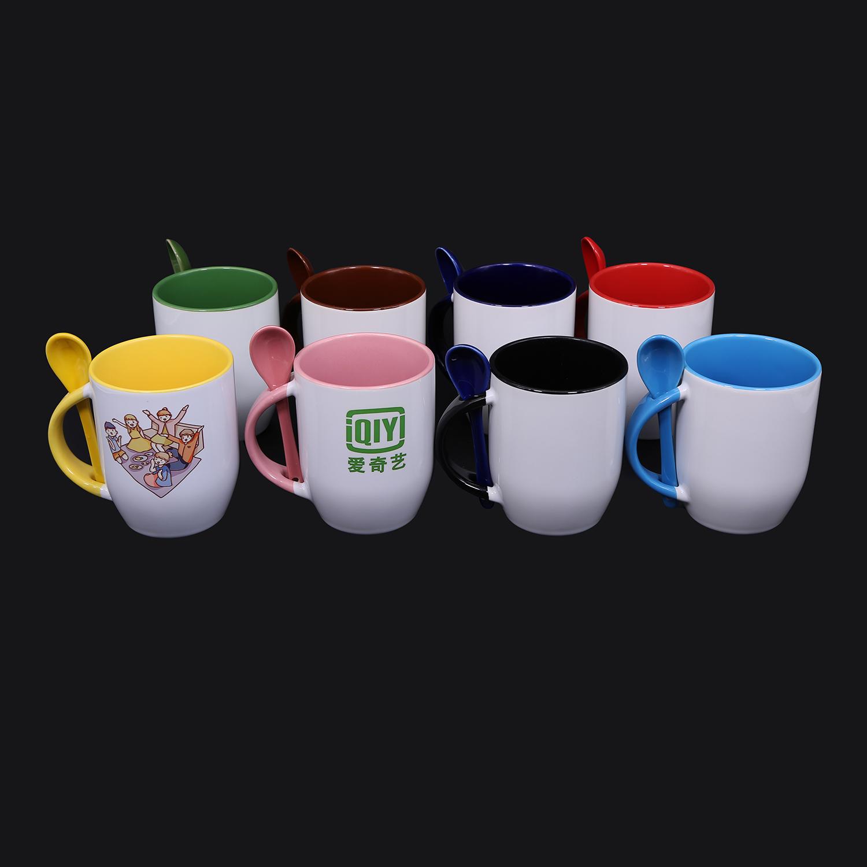 00主圖ColorSublimationSpoonMugs,插勺杯-2