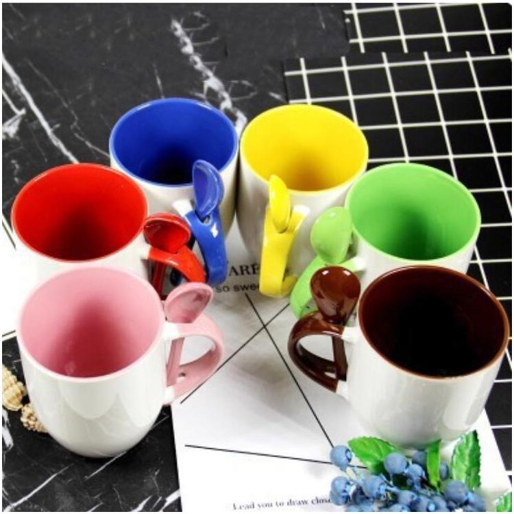 00主圖ColorSublimationSpoonMugs,插勺杯-3