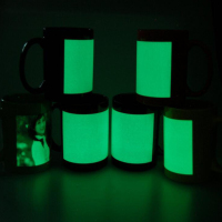 00主图SublimationFluorescentColorMugwithWhitePatch-3