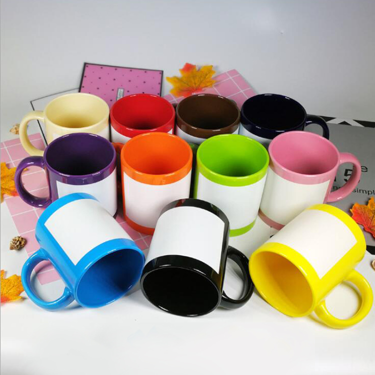 00主图SublimationFluorescentColorMugwithWhitePatch-4