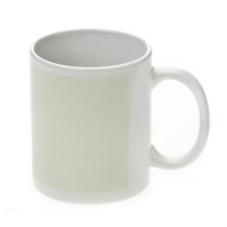 00主图SublimationFluorescentWhiteMugwithWhitePatch-1