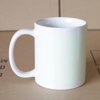 00主图SublimationFluorescentWhiteMugwithWhitePatch-2