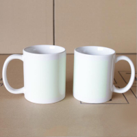 00主图SublimationFluorescentWhiteMugwithWhitePatch-4