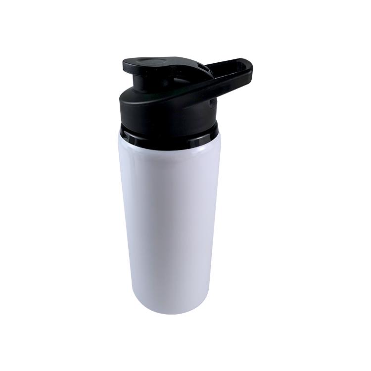00主圖AluminumBottle大口手提鋁水壺-4