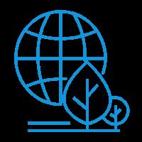 環保ICON圖標