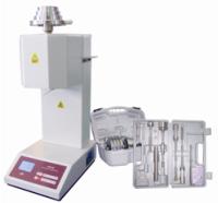 管材類-MFI-1211熔體流動速率儀