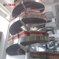 滾筒螺旋機3