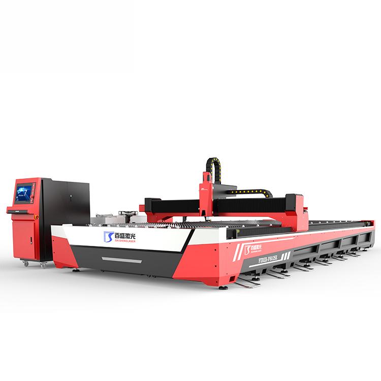 F6025E-F6025E-4