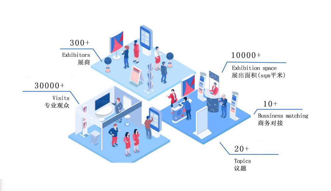 关注2021中国国际冶金工业展览会