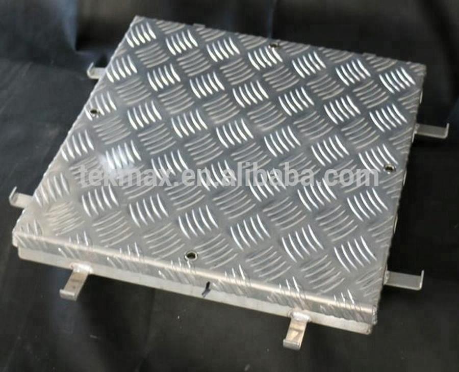 铝水箱盖-W2-明矾尺寸