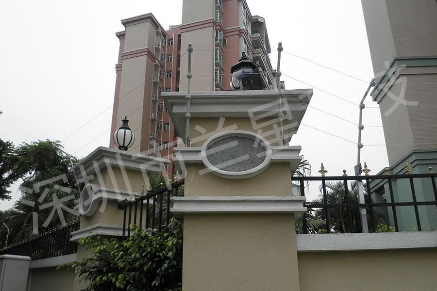 深圳寶安水務集團
