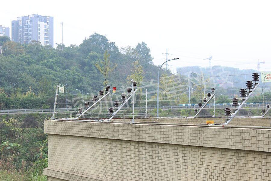 重庆某看守所4