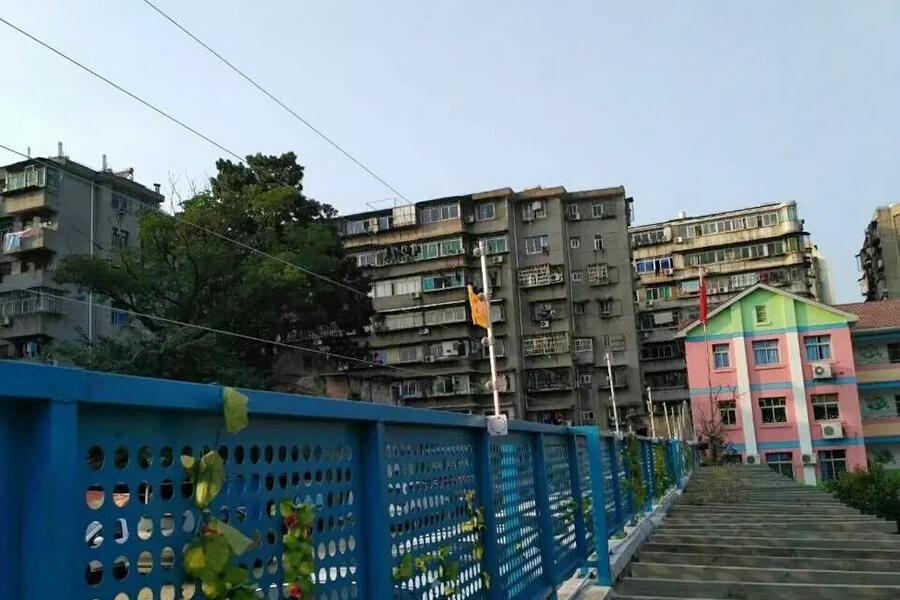 江西某學校