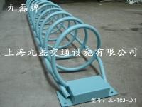 JL-TCJ-LX1-1
