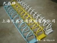 JL-TCJ-LX1-3