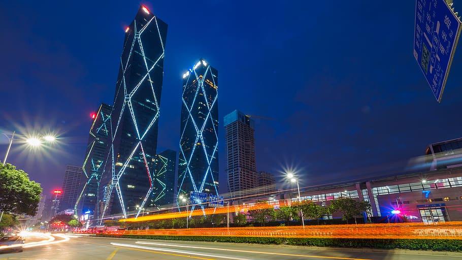 深圳市活力体育发展有限公司