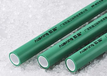 欧品采用创新纳米抗菌高科技