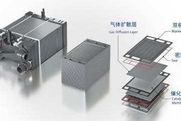 http://c1540222410hua.scd.wezhan.cn/productinfo/49760.html?templateId=113373610