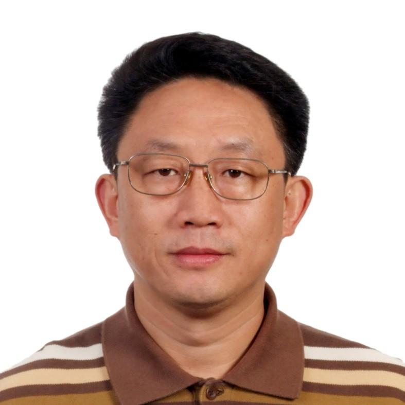 梁玉祥教授