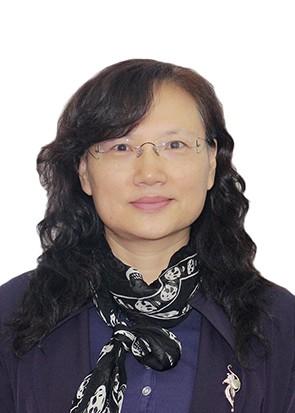 楊新亞教授