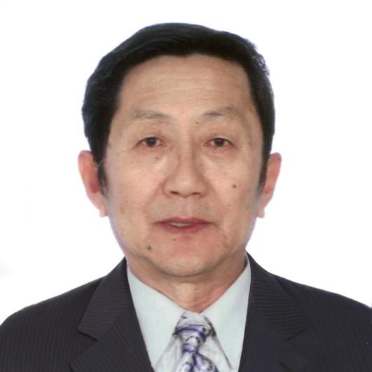 葉學東 副主任委員