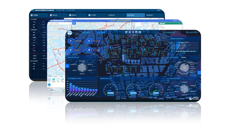 业务系统图2