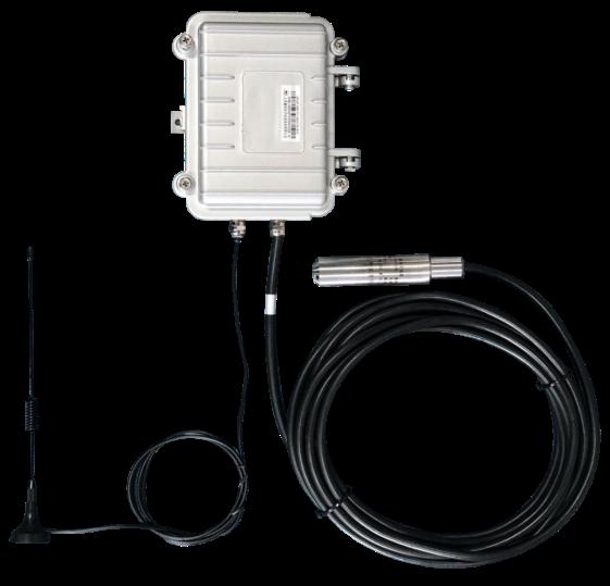 产品抠图-2智慧水务-液位传感器