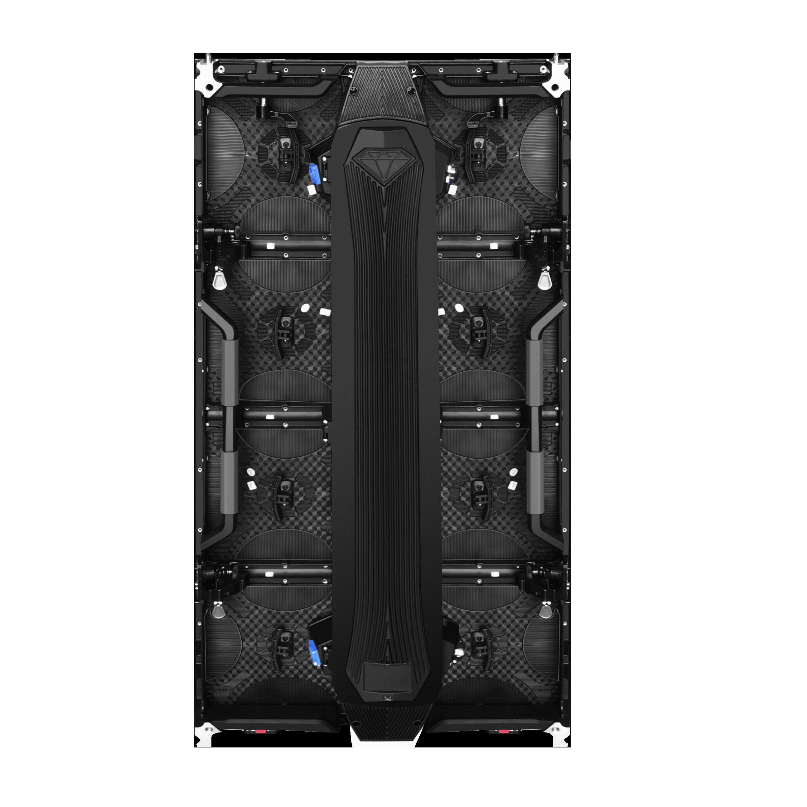 500x1000mm-1