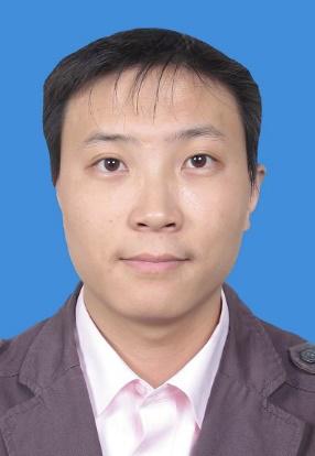 生物能源項目組主任—李東