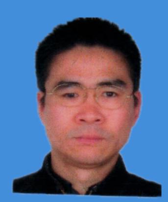 輕化工程導師—馬樂凡
