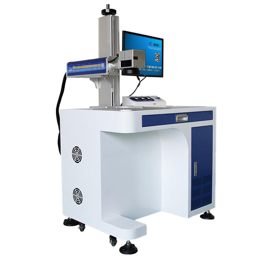 CLS8100高精度数控激光打标机