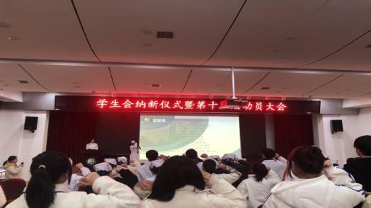 QQ图片20201217083329
