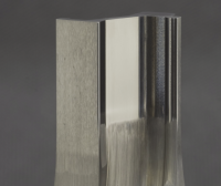 超硬材GSL-5P加工面粗度0.4S