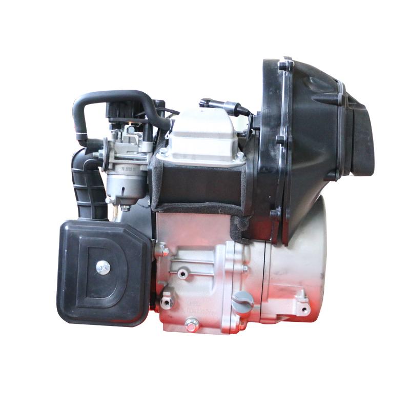 三轮电动车增程器TH2500io