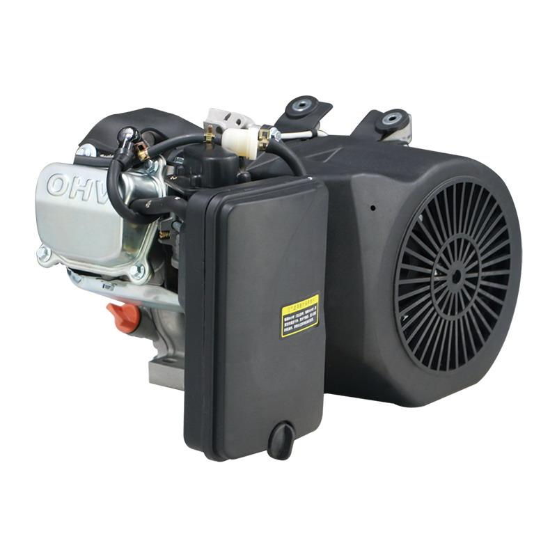增程器水冷210s-240s
