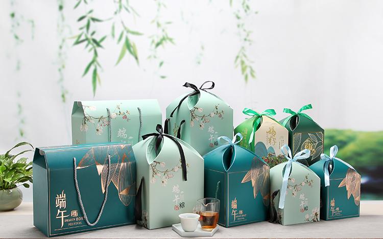 異形盒,坑盒,彩盒,彩印包裝盒,展示盒,包裝盒