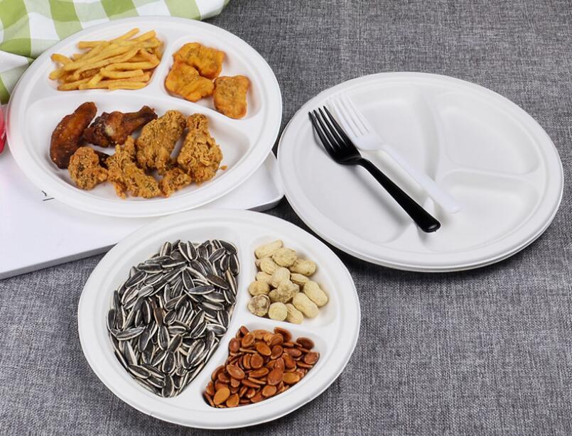 紙杯,紙碟,紙餐具,出口紙碟,紙杯定做,一次性餐具,環保餐具
