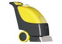 清潔設備類-三合一地毯抽洗機-一體式
