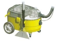 清潔設備類-噴射式清洗機
