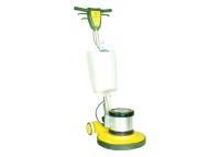 清潔設備類-多功能洗地機