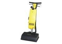 清潔設備類-直立式吸塵器