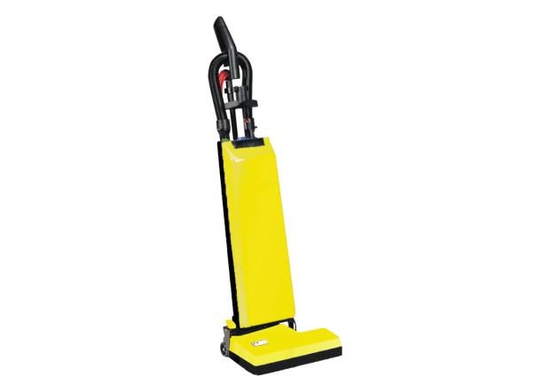 清潔設備類-直立式吸塵機