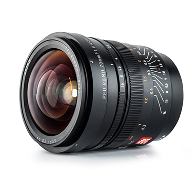 MF20mmF1.8FE-Mount-1