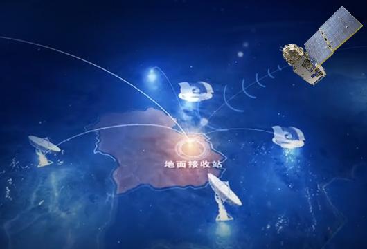 關于衛星遙感技術,看這篇文章就夠了!