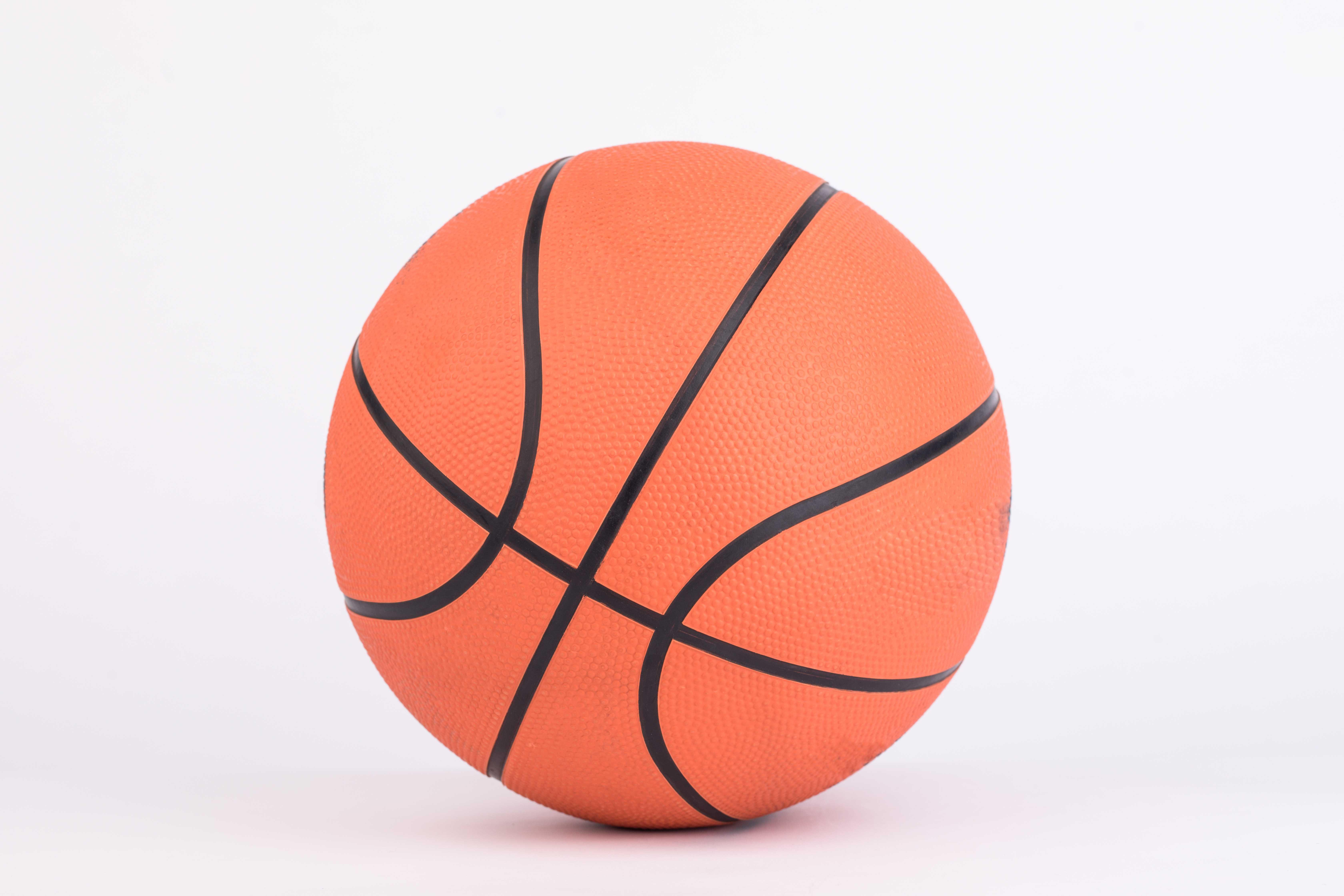 摄图网_501156236_篮球-非企业商用